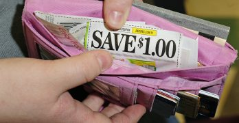 Extreme Coupon Effectively